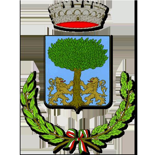 Logo Comune di Foglizzo